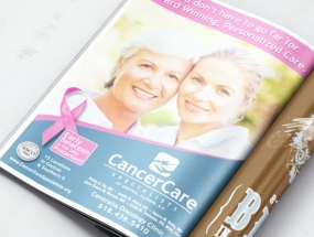 Cancer Care Specialists